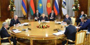 вступление Республики Беларусь в ВТО