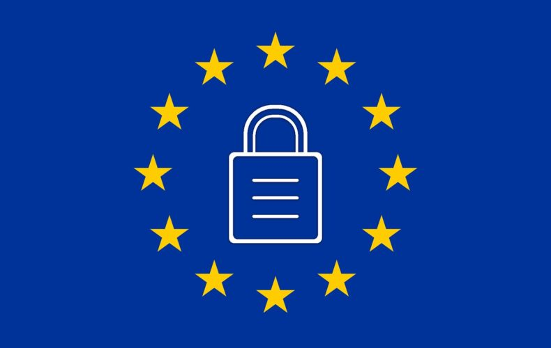 Спор России и ЕС