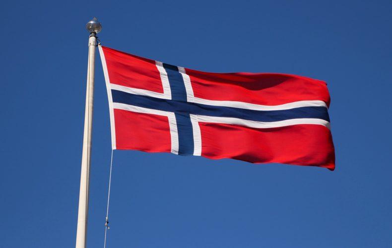 отношения России и Норвегии