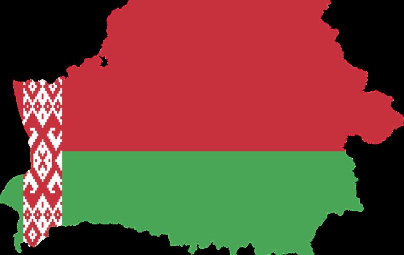 экспорт товаров в Россию из Белоруссии