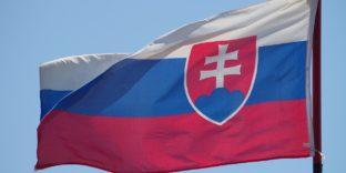 Отношения России и Словакии