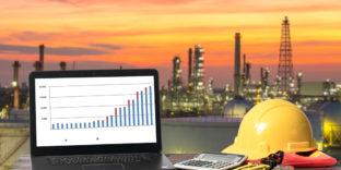 США планирует захватить европейский рынок газа