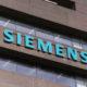 Siemens и Газпром возобновляют сотрудничество