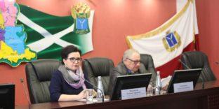 Саратовская таможня ответила на вопросы бизнесменов по ТК ЕАЭС