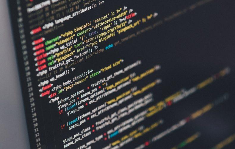 ФТС продолжает совершенствование программных средств