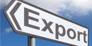 Экспорт российской высокотехнологичной продукции: зенитный комплекс БУК М3