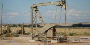 Отмена пошлин на нефть - быть или не быть?