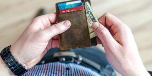 Система Tax Free в России - начало положено