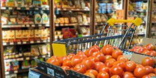 безопасность пищевой продукции в ЕАЭС