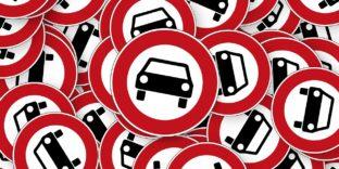 Новые меры США в отношении импорта автомобилей