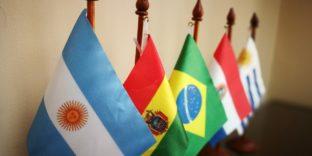 ЕАЭС и страны Латинской Америки намерены развивать отношения