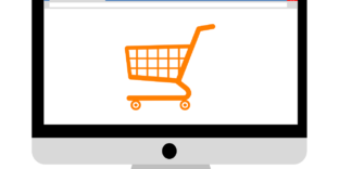 Беспошлинные покупки в иностранных интернет магазинах сильно лимитируют с лета