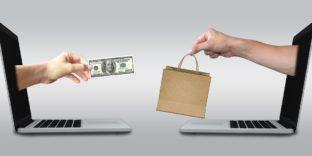 Правительство проработает требования к онлайн-магазинам из-за рубежа