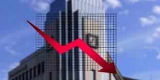 Новые санкции - новый ущерб мировой экономике