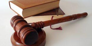 Правительство разработало новый проект закона о таможенном регулировании