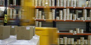 Подписан закон о передаче таможней конфиската напрямую в Росимущество