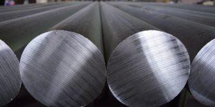 Ответ России на американские пошлины на сталь не заставит себя ждать