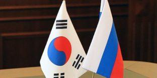 Делегация Республики Корея посетит Саратовскую область