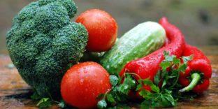 Рынок органических товаров в ЕАЭС развивается