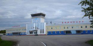 Саранск включили в программу возврата налогов tax free