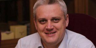 Новые правила государственной кадастровой оценки - рассказывает директор Сар. центра гос. кад. оценки Дмитрий Саксельцев