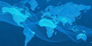 На Международный таможенный форум приглашает ФТС России