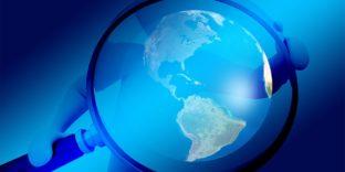 Изменение правил определения страны происхождения товаров - ЕЭК