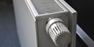 Сертификация отопительных конвекторов и радиаторов