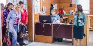 Уссурийская таможня напоминает, как правильно перемещать товары через таможенную границу