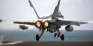 Экспорт Российского вооружения в Турецкую Республику