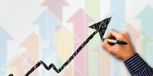 Рейтинг doing business 2018 и Российская Федерация