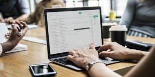 Цифровая экономика: электронная таможня