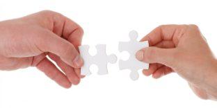 Инвестиции в развитие приграничного сотрудничества: Приморье