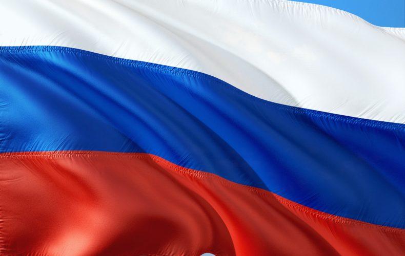 8 июня 2018 года Приволжское таможенное управление празднует свое 25-летие