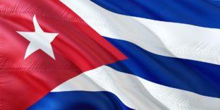 ЕЭК и Куба готовы реализовать потенциал торгово-экономических отношений