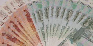 240 млн. руб. перечислено в фед. бюджет в Магаданской таможне с использованием ЕЛС ФТС