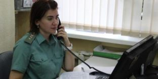 """Находкинская таможня: 2 года лишения свободы за """"фирму - однодневку"""""""