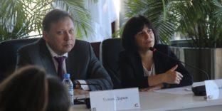 Казахстан представил цифровые инициативы в рамках реализации цифровой повестки ЕАЭС