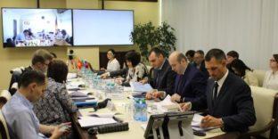 Вице-премьеры на Совете ЕЭК обсудят препятствия во взаимной торговле в ЕАЭС