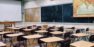 Выросло число россиян считающих, что качество российского образования соответствует международным стандартам