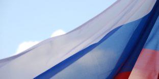 Российский экспорт вооружений предлагает новое оружие