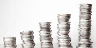 307 млн руб доначислили дальневосточные таможенники по итогам совместных проверок с налоговыми органами за 6 месяцев 2018 г.