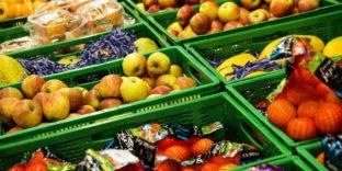 При вывозе сельхозпродукции, выращенной на территориях особых экономических зон, необходимо подтверждать ее статус