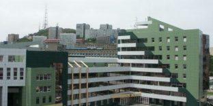 ДВТУ и ДМТУ Росстандарта обсудили контроль безопасности ввозимых в РФ товаров