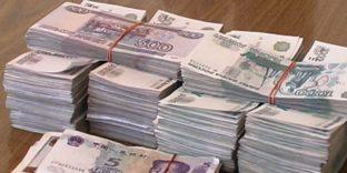 Нарушения валютного законодательства на 8,3 млрд руб выявили дальневосточные таможенники в 1 полугодии 2018 года