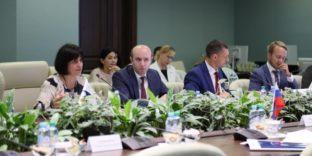Чувствительные препятствия на рынке ЕАЭС, которые рассмотрят на Совете ЕЭК