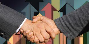 РЭЦ и Сбербанк подготовят начинающих экспортеров