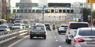 Оренбургская таможня – правила временного ввоза личного автотранспорта