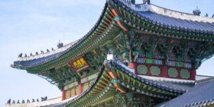 Сотрудничество России и Китая: развитие туризм между государствами