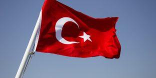 Турция уже подала в ВТО жалобу на введенные США пошлины на сталь и алюминий